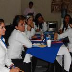 Inicia taller de fortalecimiento a la transversalidad de la perspectiva de género