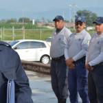 Entra en vigor mando único policial en Abasolo
