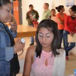 Se generan 20 vacantes más de empleo para mujeres abasolenses
