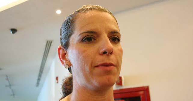 Eliane Hernández Hinojosa