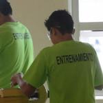 Desarrollo económico abre cursos de capacitación de irapuatenses