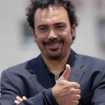 A Hugo Sánchez le desagrada comparación con Raúl Jiménez