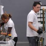 Japoneses y alemanes generarán 2 mil nuevos empleos en Irapuato
