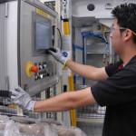 Generar 4 mil 500 empleos al año, meta en Irapuato