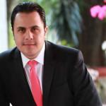 "PGJE identifica a ""asesinos"" de Roberto Tonatiu Hernández"