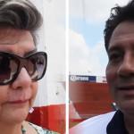 Diputada federal dice que Escudo no funciona, tras asesinato de líder priista