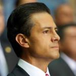 Mensaje de Enrique Peña sobre la promulgación de las leyes secundarias de la Reforma Energética
