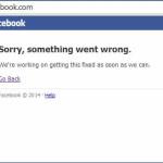 """Tumban"" Facebook; Twitter se aprovecha"