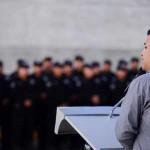 Exige Zetina redoblar esfuerzos en la policía