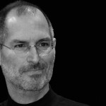 El discurso de Steve Jobs en tu Mac, te decimos cómo encontrarlo