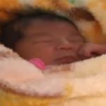 Casa cuna de Irapuato recibe a bebé abandonada en León