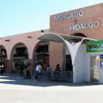 50 años de historia: Mercado Miguel Hidalgo