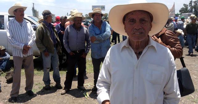 campesinos (3)