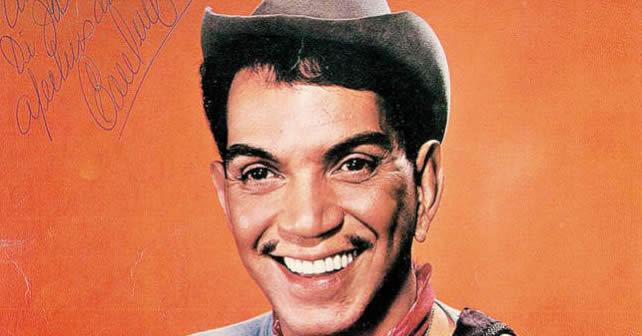 cantinflas.jpg