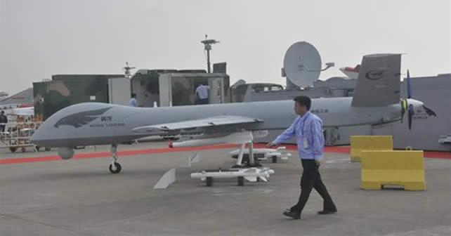 china_drone