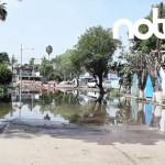 Problemas en Los Olivos por construcción de calle, eran de esperarse: OP