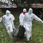 No hay ébola en México; falso caso sacude al país