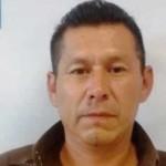 Detienen a presunto feminicida; asesinó a su esposa
