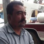 Casi desaparece brucelosis en Cuerámaro