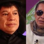 """Regresa Juanga, lo anuncia en video platicando con su otro """"yo"""""""