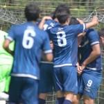 """Libertadores de Pénjamo """"migran"""" como Reboceros de La Piedad"""