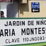 """Mañana veredicto de maestra """"golpeadora"""" de niño"""