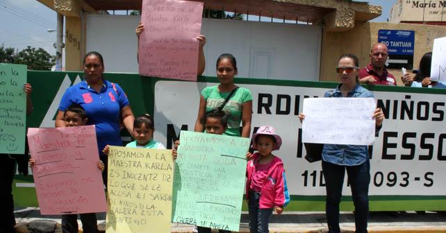 manifestantes (1)