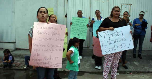 manifestantes (6)