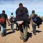"""Buscan legislar """"a favor"""" de los migrantes"""