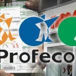 CFE y Compañías telefónicas móviles con mayores denuncias en PROFECO Irapuato