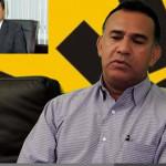 """PRD estatal reprueba """"prácticas de nepotismo en Huanímaro"""""""