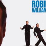 Muere un grande: Robin Williams se va