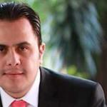 Asesinan al líder priista Roberto Tonatiuh
