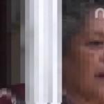 Denuncian vecinos constantes robos en la Colonia San Pedro