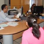 Invita JAPAMI a contratar servicios