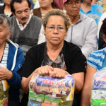 Gobierno municipal impulsa programa alimentario
