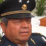 Preocupan hechos de alto impacto en Irapuato: XVI Zona Militar