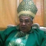 """Deben ser escuchadas """"las voces de la inconformidad"""": Martínez Zepeda"""