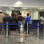 Bancos suspenderán labores con motivo de fiestas patrias