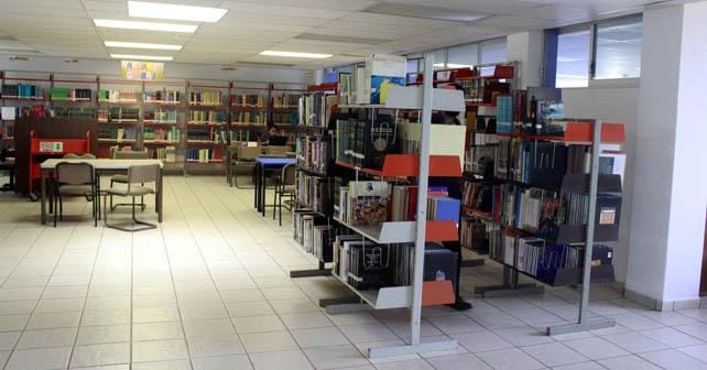 biblioteca (4)