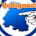 "Irapuato por ""dedignación"" para candidato a alcalde del PAN"