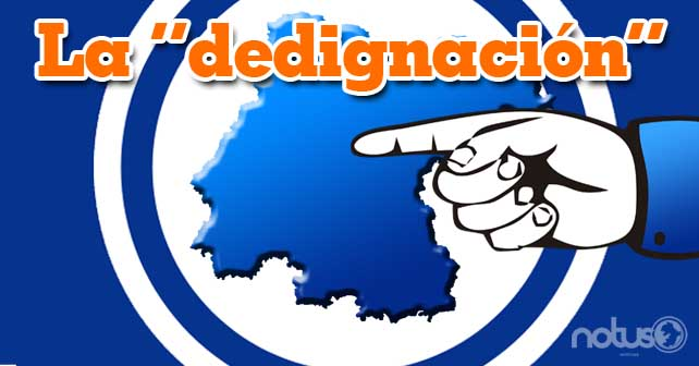 dedignacin