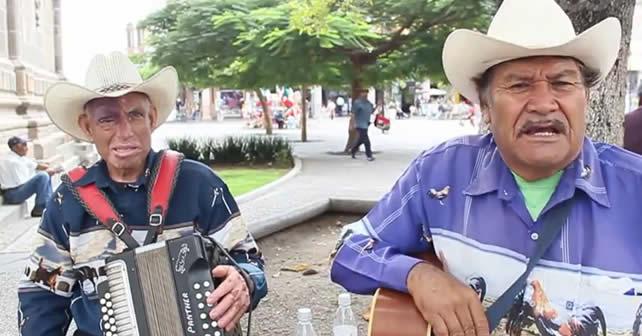 Photo of ¿Y tú como celebras las fiestas patrias?