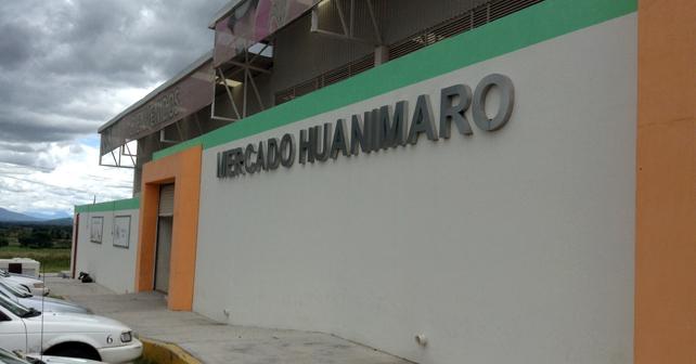 huanímaro_mercado (1)