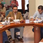 Si el síndico omite asuntos legales de Pénjamo será toda su responsabilidad: ayuntamiento
