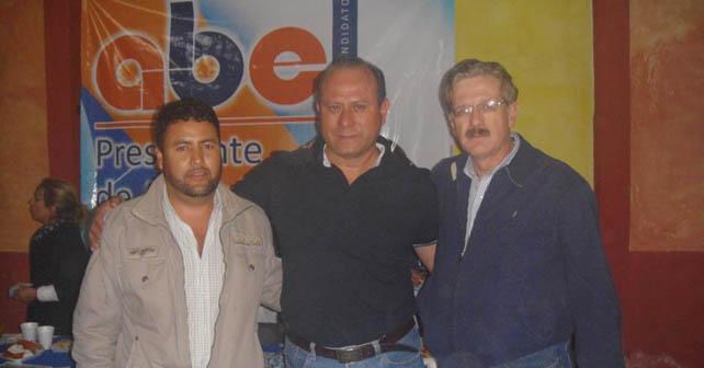 pan_abasolo_mauricio
