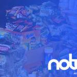 Acude a donar alimentos o artículos para los damnificados de Baja California Sur