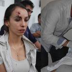 Gobernación condena agresión a periodista en Silao