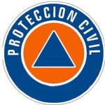Realiza Protección Civil Simulacros en distintas Instituciones