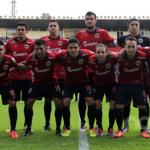 Se despiden freseros con derrota de la Copa MX